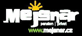Mejsnar - pension a privat